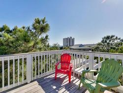 Seagrove Beach Vacation Home Rentals
