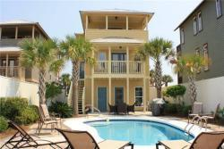 Santa Rosa Beach Vacation Home Rentals